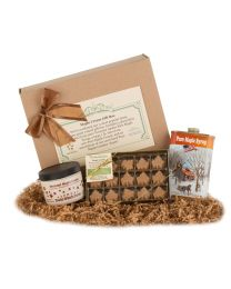 Maple Cream Gift Box