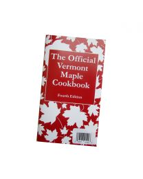Official VT Cookbook