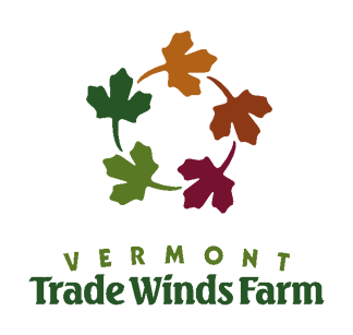 Vermont Trade Winds